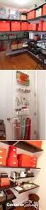 best 25 christmas storage ideas on pinterest ornament storage