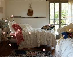 Duvet Store Anthropologie Home Store Design Studio Bed Bedding Duvet Furniture