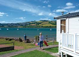 Shaldon Holiday Cottages by Devon Valley In Shaldon Nr Teignmouth Hoseasons