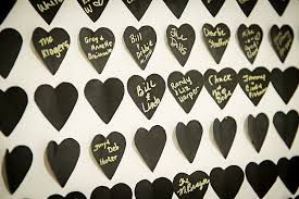Black Gold Wedding Decorations Black And Gold Wedding Decor Pinterest Decorating Ideas