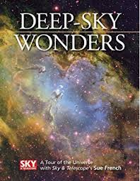 backyard astronomers guide the backyard astronomer s guide terence dickinson alan dyer