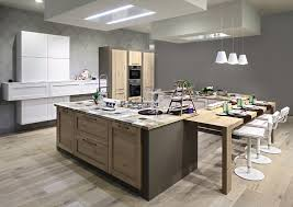arrex cuisine cucina arrex modello curry kitchen cucine kitchens