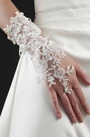 accessoires de mariage rêves des mariés accessoire mariage sarcelles 95 voile mariage