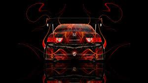 jdm mitsubishi logo honda accord jdm tuning back fire car 2014 el tony