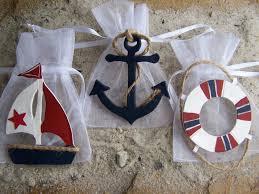 167 best nautical bridal shower images on pinterest nautical