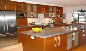 under cabinet storage kitchen cabinet storage solutions with amazing kitchen cliff and posh
