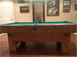 Room Size For Pool Table by Pool Table Room Size Luxury Pool Table Storage Perfect Drawer