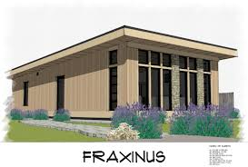 Modern Small House Plans by Small House Plan Small House Plans Pinterest Small House Fiona