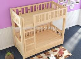eco friendly bunk beds with crib under crib bunk beds buy bunk