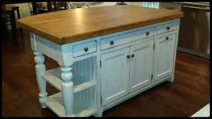 unfinished kitchen islands unfinished kitchen island base trends with cabinet picture exle
