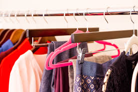 Closet Accessories Best Petite Hangers U0026 Closet Accessories Only Hangers Review