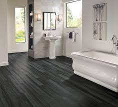 bathroom flooring vinyl ideas bathroom flooring vinyl plank flooring for bathrooms room design