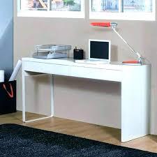 bureau pour pc fixe petit meuble pour ordinateur bureau pour pc couper le souffle bureau