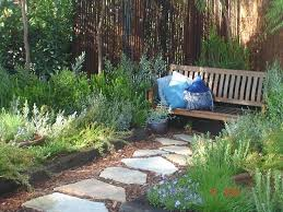 Front Landscaping Ideas 32 Best Wood Chips For Landscaping Images On Pinterest Chips