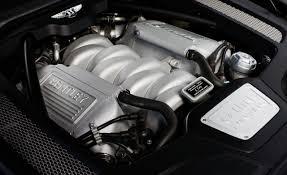 bentley engine torque monster the mulsanne motor inside bentley youtube