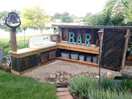 furniture cheryl u0027s cottage home u0026 clothing boutique