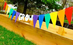 Garden Crafts For Children - 14 garden crafts for kids parentmap