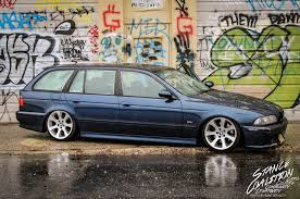 bmw wagon stance caution puddles ty s bmw 5 series wagon stancecoalition