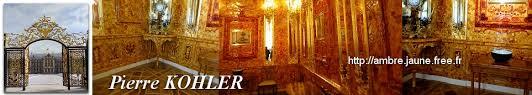 chambre ambre les faux ambres