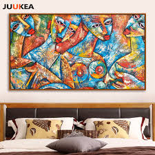 online get cheap ethnic posters aliexpress com alibaba group