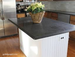 beadboard kitchen island beadboard kitchen island at home and interior design ideas