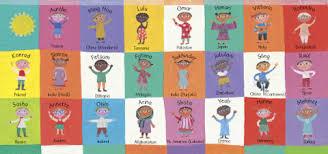 Barefoot Books The Barefoot Book Of Children Barefoot Books Multicultural Children S Book Day