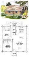 2 bedroom cabin floor plans apartments one bedroom cabin floor plans one bedroom cottage