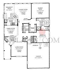 beachcomber floorplan 1622 sq ft four seasons at mirage