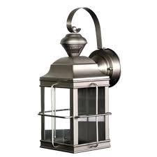 best exterior motion sensor lights good outside wall lights with motion sensor and solar lights d