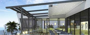 Retractable Awning Pergola Awnings Awnings U0026 Retractable Awnings In Montreal Laval