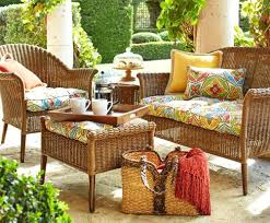 pier 1 imports outdoor furniture 04034027 pier 1 imports outdoor