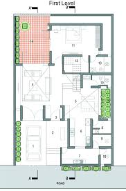 121 best 3 3 floor plans images on pinterest floor plans