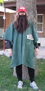 forrest gump costume featured costume forrest gump neatorama