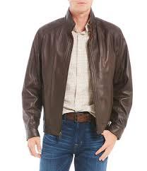 cremieux men s coats jackets vests dillards
