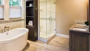 Interior Home Improvement by Interior Home Improvement Wichitafixit Com Call Steve At 316