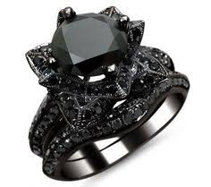 Batman Wedding Rings by Batman Wedding Ring Sets Engagement Ring Wedding Band