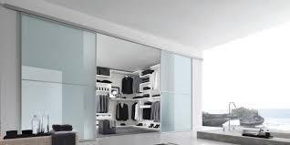 immagini cabine armadio cabine armadio per camere cose di casa