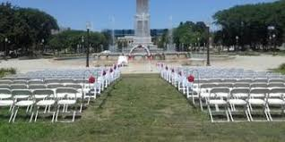 cheap wedding venues indianapolis compare prices for top 160 park garden wedding venues in indiana