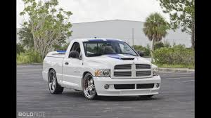 Dodge Viper Truck - dodge ram srt 10 commemorative edition