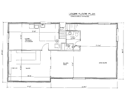 Drawing A Floor Plan To Scale by Draw House Plan Top Emejing House Plan Drawings Gallery Fresh