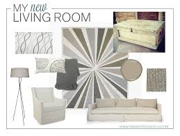 Livingroom Inspiration by Living Room Vim U0026 Vintage Design Life Style