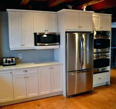 kitchen cabinet with microwave shelf tall microwave cabinet tall kitchen base cabinets upper microwave