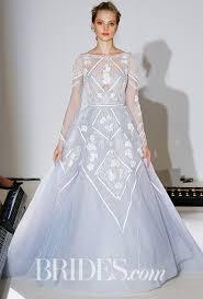 wedding dresses 2016 2017 wedding dress trends brides