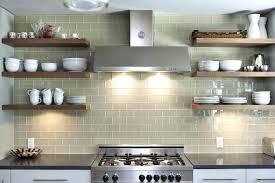 kitchen tile ideas pictures tile designs for kitchen backsplash size of glass tile ideas