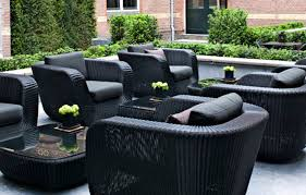 College Lounge Chair The College Hotel Amsterdam Netherlands Jetsetter