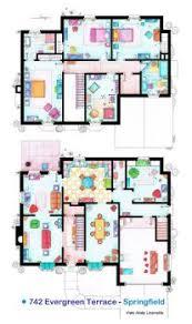 house with floor plan nikneuk s deviantart gallery