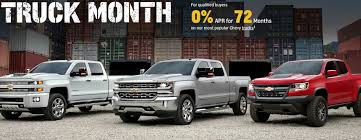 visit bill holt chevrolet of canton for new and used chevrolet
