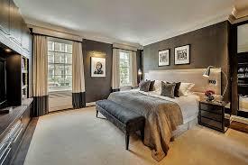 mens bedroom decorating ideas master bedroom decorating ideas for a contemporary bedroom with a