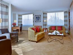 Floor Plans For House With Mother In Law Suite Hotel In Redwood City Pullman San Francisco Bay
