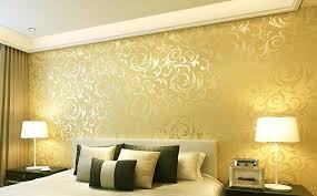 home decoration wallpapers wallpaper laquila emirates